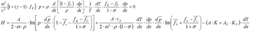 Equations2.bmp